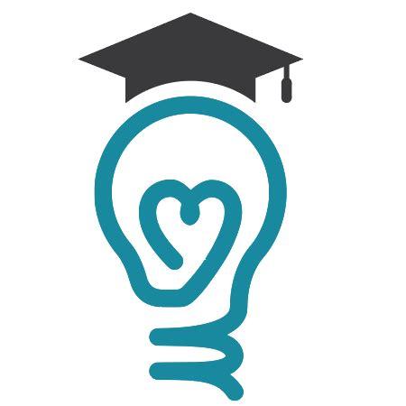 Undergraduate Honors Theses Department of Economics
