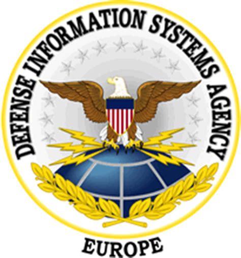 Login - Defense Information Systems Agency