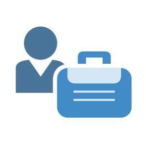 DoD Information Technology Standards Registry DISR