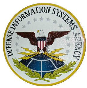NAVSUP - Naval Supply Systems Command